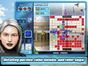 "World Mosaics Chroma ""Free-to-play"" Th_screen1"