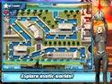 "World Mosaics Chroma ""Free-to-play"" Th_screen2"