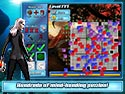 "World Mosaics Chroma ""Free-to-play"" Th_screen3"