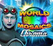 "World Mosaics Chroma ""Free-to-play"" World-mosaics-chroma_feature"