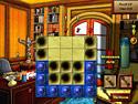 World Mosaics (Puzzle) Th_screen1