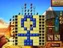 World Mosaics (Puzzle) Th_screen3