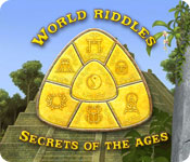 World Riddles: Secrets of the Ages (Puzzle) World-riddles-secrets-of-the-ages_feature
