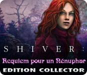 Shiver Requiem Pour un Nenuphar Edition Collector Shiver-the-lilys-requiem-collectors-edition_feature