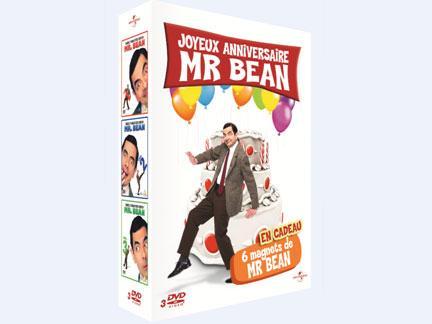 Bon annniversaire Quartz Les-20-ans-de-Mr-Bean_607_455