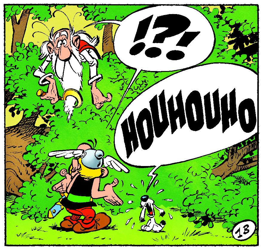 bizarre....  - Page 37 Chien-ecolo