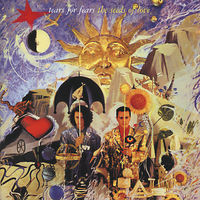 Pochettes Tears For Fears 200x200-000000-80-0-0