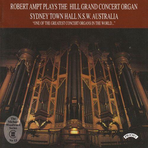Les orgues (instrumentS) - Page 3 500x500-000000-80-0-0