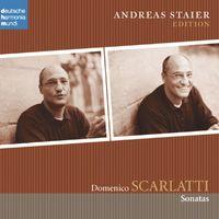 Clavier de Scarlatti par le violoncelliste préféré du forum - Page 2 200x200-000000-80-0-0