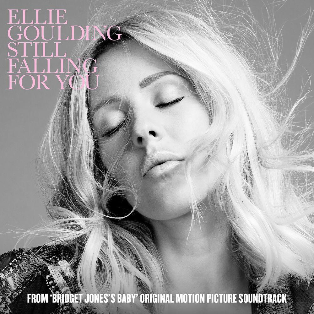 Survivor » 3 MONTHS, 1 SONG (2016) [Ganadora: Tilted - Christine and the Queens] - Página 27 1000x1000-000000-80-0-0