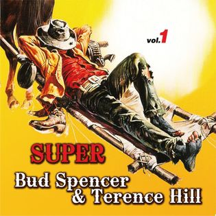 Bud Spencer & Terence Hill 315x315-000000-80-0-0