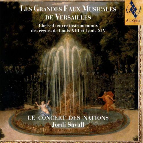 Les concerts de Connaissances de Versailles 500x500-000000-80-0-0