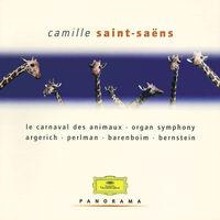 Camille Saint-Saens (1835-1921) - Page 3 200x200-000000-80-0-0