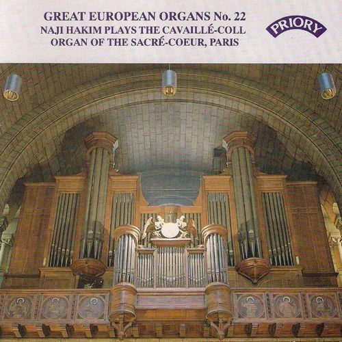 orgue - Les orgues (instrumentS) - Page 3 500x500-000000-80-0-0