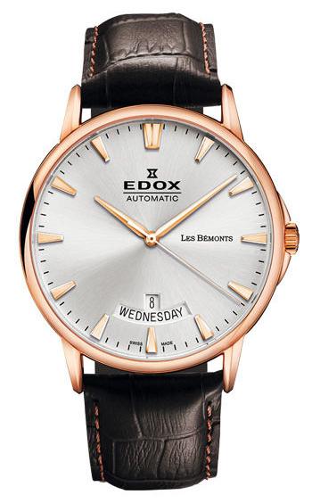 Lựa chọn đồng hồ cơ hay quartz 150598682738