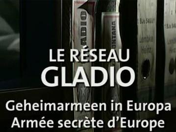 Europe, Trilatérale, mondialisme, soyez un conspirationniste : tôt ou tard, vous serez forcément dans le vrai - Page 3 Le-reseau-Gladio-Armees-secretes-dEurope