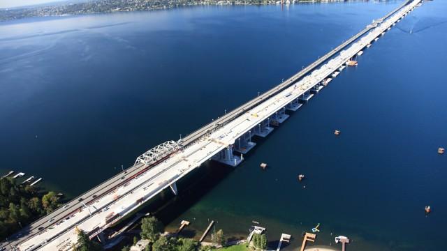 Quei 250 milioni spesi per il ponte  di Messina (che non si farà più) - Pagina 3 IMG_0243-640x360