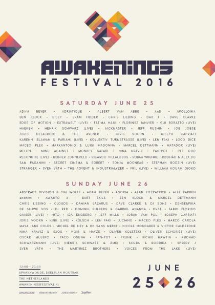 2016.06.26 - NINA KRAVIZ & EXOS @ AWAKENINGS FESTIVAL 2016 (AMSTERDAM)   2016-06-2X_-_Awakenings%2C_Spaarnwoude