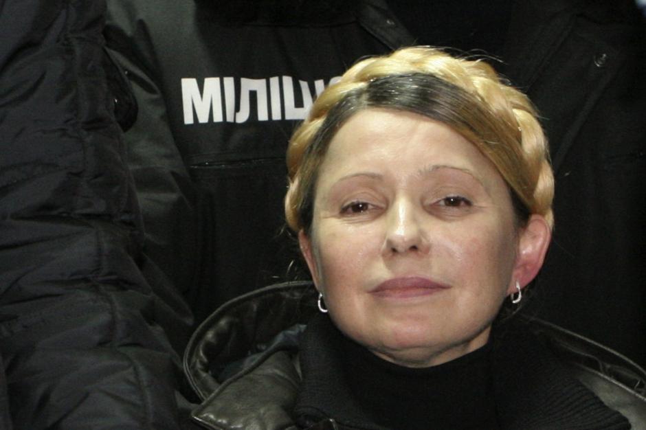 L'info à et sur Kiev Ioulia-Timochenko-est-libre_article_landscape_pm_v8