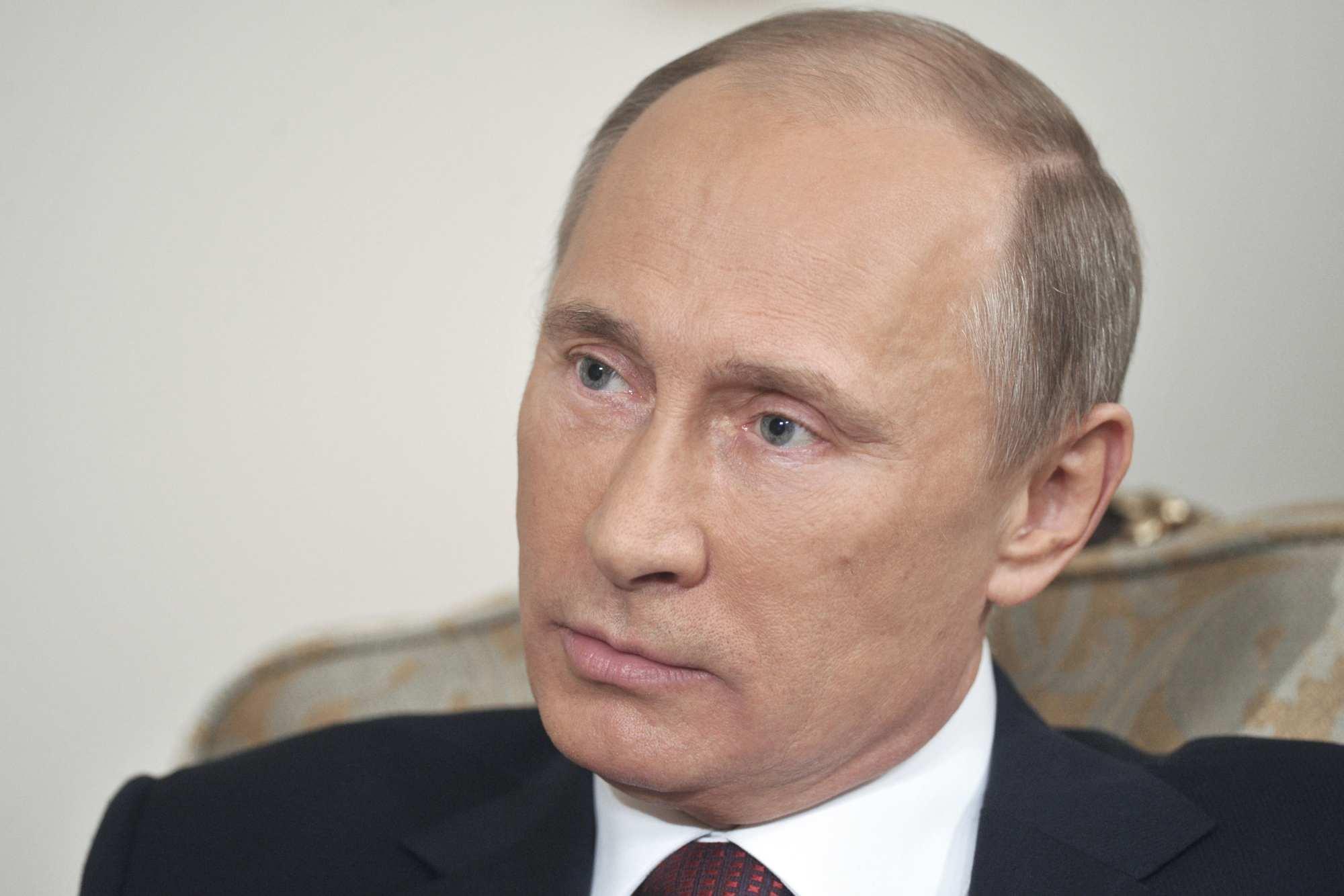 Qui pourrait-il être ?  - Page 8 La-lecon-de-Vladimir-Poutine-aux-Americains