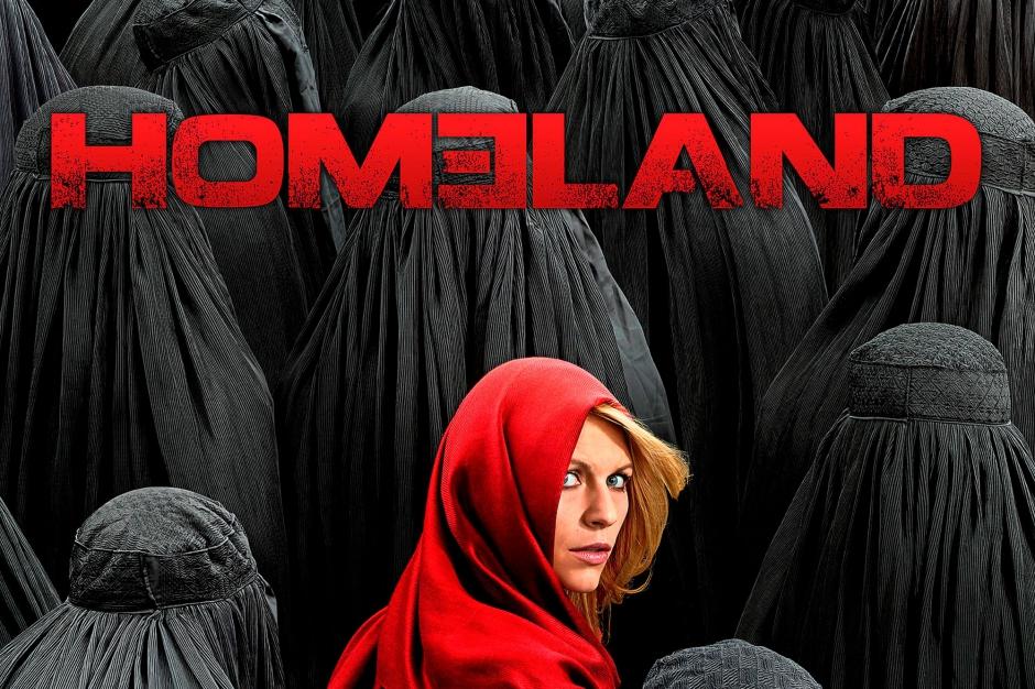 Séries Télé US - Page 6 Premier-trailer-devoile-pour-la-saison-5-de-Homeland_article_landscape_pm_v8