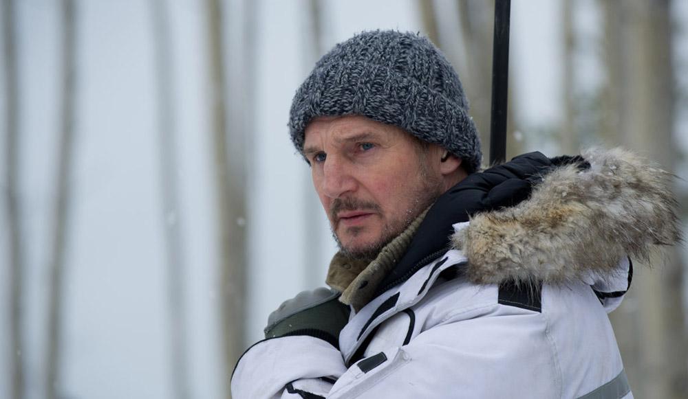 L' étoile de Rodger  du  4 mai trouvée par ajonc Liam-Neeson-a-une-faim-de-loup
