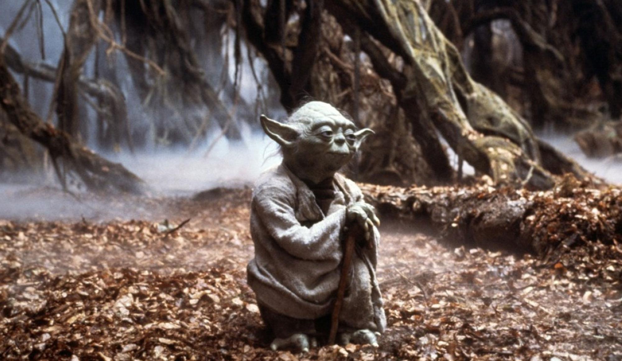 Un mot pour définir une image - Page 2 Stuart-Freeborn-le-pere-de-Yoda-est-mort