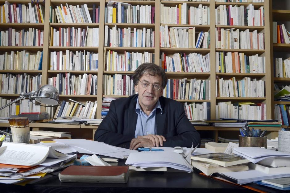 A. Finkielkraut et antiracisme - Page 2 Alain-Finkielkraut-immortel_article_landscape_pm_v8