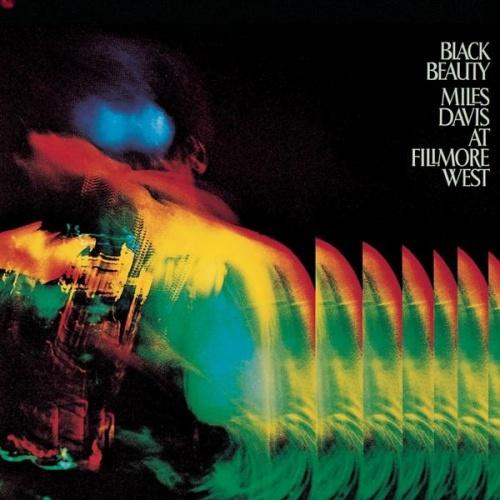Miles Davis y sus zapatos de chupamelapunta - Página 4 0001231794