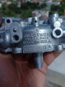 Zac, Saradnik BMR-a za reparaciju i prodaju karburatora, anlasera, altenatora...  - Page 12 ME11ZL5Q_t