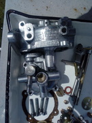 Zac, Saradnik BMR-a za reparaciju i prodaju karburatora, anlasera, altenatora...  - Page 12 ME11ZL5S_t