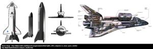 Le Starship, la navette et le DoD ME125CBJ_t