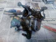 Zac, Saradnik BMR-a za reparaciju i prodaju karburatora, anlasera, altenatora...  - Page 12 ME11ZL5P_t