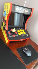 mini bornes arcade rasp 3 - nouveaux modeles - Page 4 238602_tn