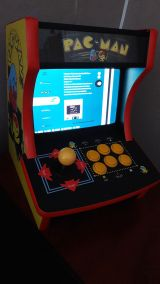 mini bornes arcade rasp 3 - nouveaux modeles - Page 4 238605_tn