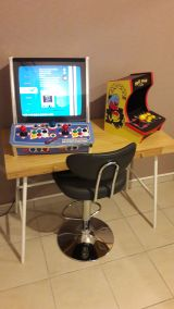 mini bornes arcade rasp 3 - nouveaux modeles - Page 4 238608_tn