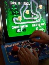 mini bornes arcade rasp 3 - nouveaux modeles - Page 4 238613_tn