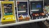 mini bornes arcade rasp 3 - nouveaux modeles - Page 4 238630_tn