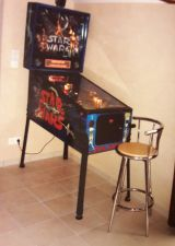 mini bornes arcade rasp 3 - nouveaux modeles - Page 4 238632_tn