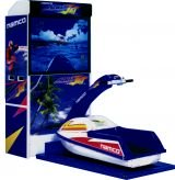 mini bornes arcade rasp 3 - nouveaux modeles - Page 4 239899_tn