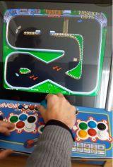 mini bornes arcade rasp 3 - nouveaux modeles - Page 4 239902_tn