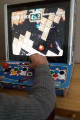 mini bornes arcade rasp 3 - nouveaux modeles - Page 4 239903_tn