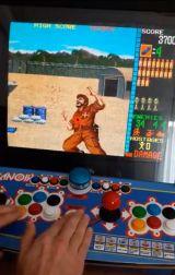 mini bornes arcade rasp 3 - nouveaux modeles - Page 4 239927_tn