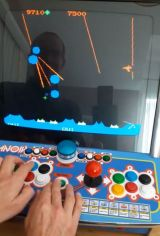 mini bornes arcade rasp 3 - nouveaux modeles - Page 4 239928_tn