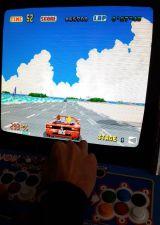 mini bornes arcade rasp 3 - nouveaux modeles - Page 4 239932_tn
