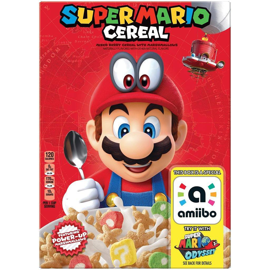 SUPER MARIO ODYSSEY - TOPIC OFFICIEL - Page 4 Kelloggs-Super-Mario-Cereal-Box-Rumored