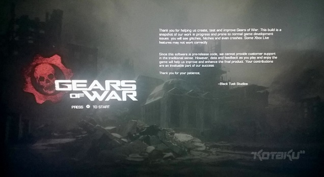 Gears of War Next Gen [Xbox One] - Page 2 GearsofrWarRemasteredXboxOne