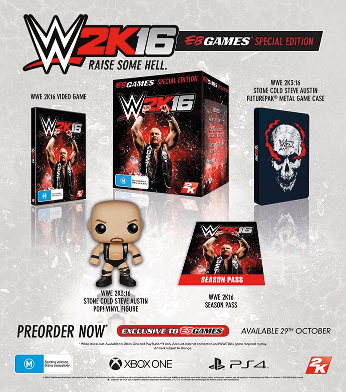 [wwe 2k16] Edition spécial  WWE2K16_PS4_Div_013