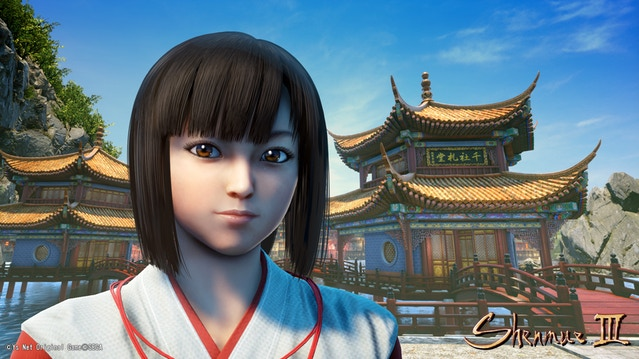 [Topic officiel] Shenmue 3 - Page 17 ShenmueIII_Multi_Editeur_026