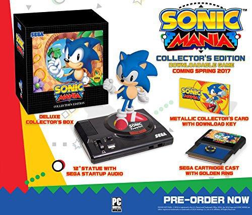 Sonic come-back !  - Page 3 SonicMania_Multi_Div_001